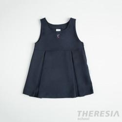 Pichi uniforme niña (desde clase 2 años hasta 3ºprimaria)