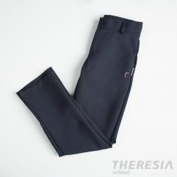 Pantalón chico uniforme (desde clase 2 años hasta bachiller)