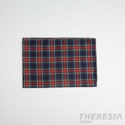 Pañuelo de seda (desde 1º ESO hasta Bachiller)