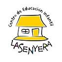Centro de educación infantil La Senyera