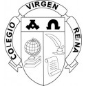 Virgen Reina Bilingual School, Gijón