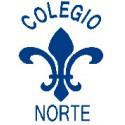 Colegio Norte