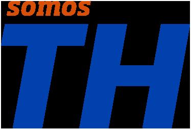 somos-th-3